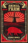 http://www.paperbackstash.com/2012/09/animal-farm-by-george-orwell.html