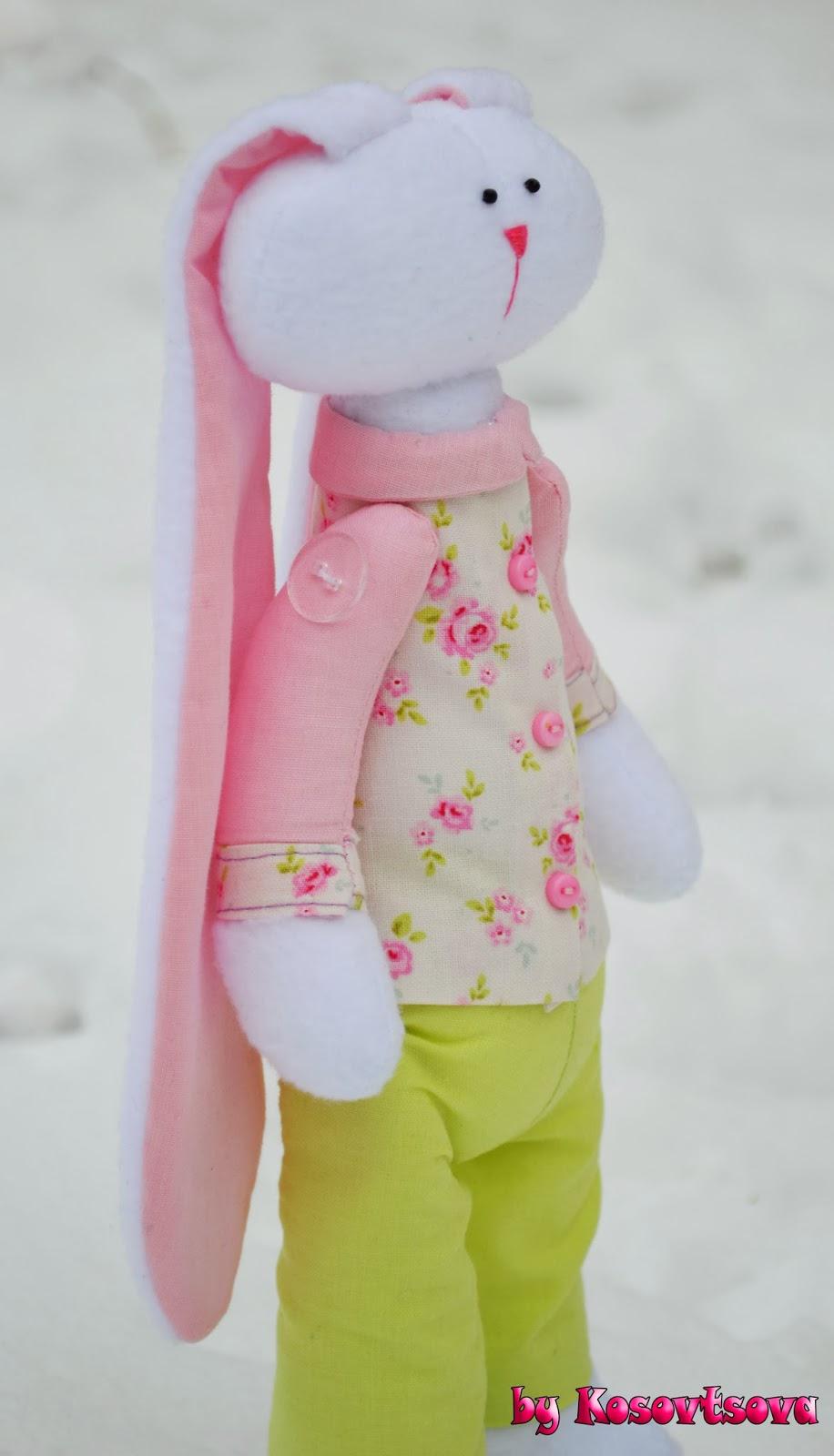 Tilda, ручная работа, игрушки Киев, подарки на день рождения, подарок на свадьбу, подарок для детей, игрушка для ребенка заяц, украинские игрушки для детей.