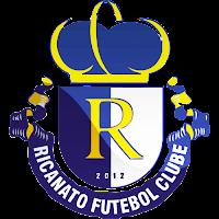 Resultado de imagem para Capital FC PALMAS