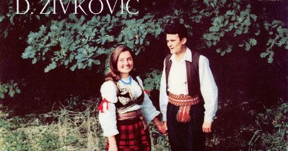 Vera Ivković Vera Ivković