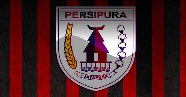 Perlahan Tapi Pasti, Persipura Tunjukkan Ancaman Untuk Klub Peserta Liga 1