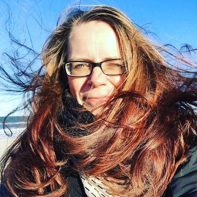 Zauselkopp - Windig heute ^^