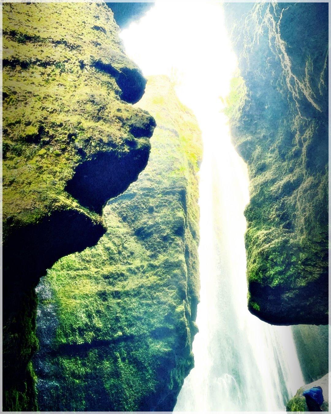 HikingAdventures-57525915097