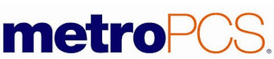 MetroPCS Phone Carrier