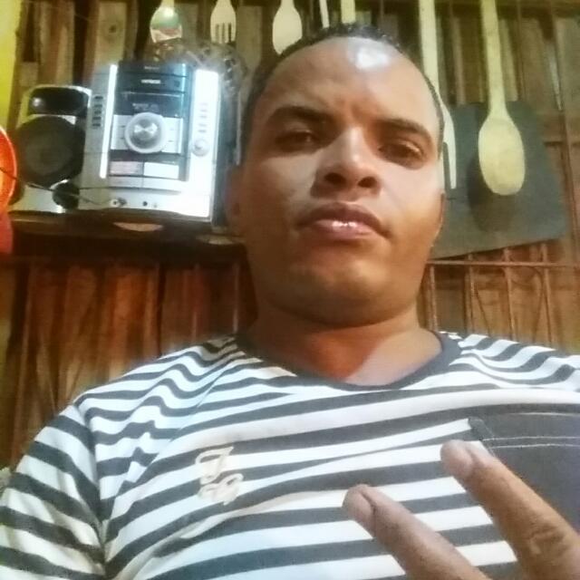MAIMON: LOS ACCIDENTE CONTINÚAN QUITANDO LA VIDA DE JÓVENES VALIOSOS... Detalles aqui