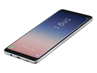 Cara Membuka Kunci Kata Sandi di Samsung Galaxy A9 Karena Lupa Password