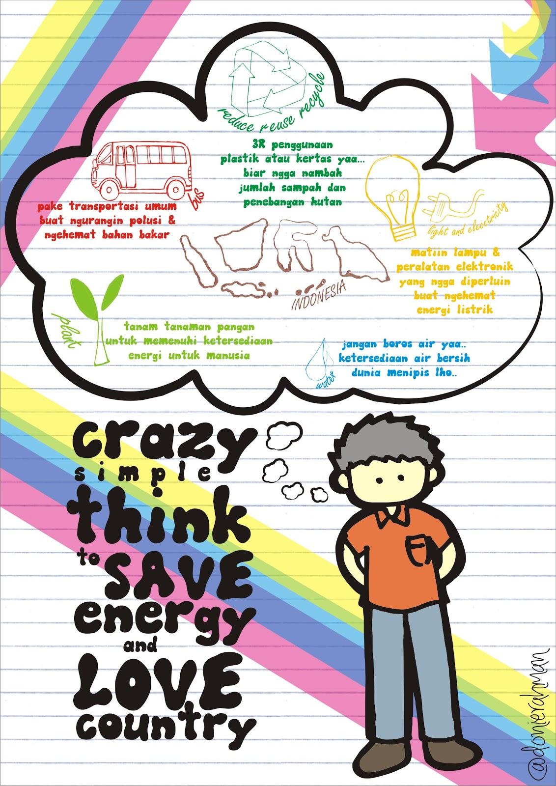 Mewarnai Poster Hemat Energi : mewarnai, poster, hemat, energi, Gambar, Mewarnai, Poster, Hemat, Energi, Listrik, Terbaik, Kumpulan