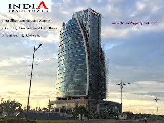 OMAXE Celestia Royal, 3, 4 BHK Floors S+3 with Lift Mullanpur New Chandigarh, omaxe celestia royal floors Booking open 09023407035 omaxe celestia royal floors mullanpur new chanidgarh