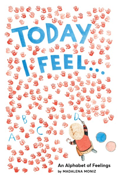 http://www.abramsbooks.com/product/today-i-feel-_9781419723247/