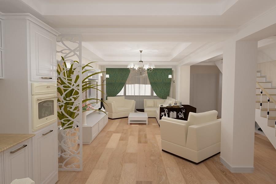 Design-interior-casa-clasica-Constanta