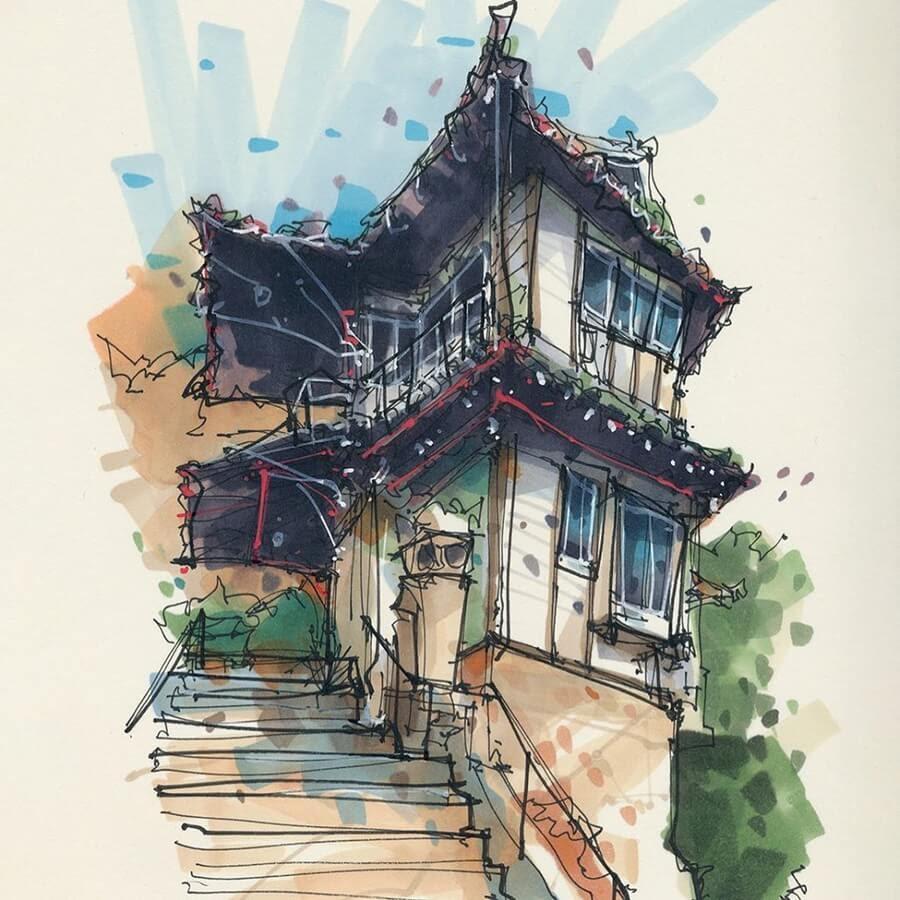 05-Miharashi-tei-Japan-Albert-Kiefer-www-designstack-co