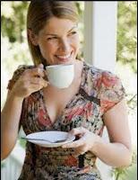 Bahaya kopi untuk kehamilan