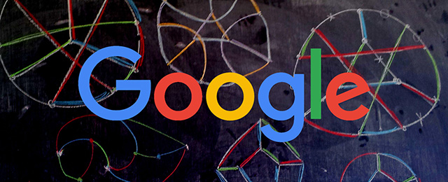 How to index the new site very fast Google, how to index backlinks fast in google,submit url to google,how to index website in google,how to index backlinks fast,how to index backlinks,how to index sites in google,how to get google to index your site,how to get faster index in google,how to index your website in google,how to index website in google in hindi,how to index post in google