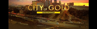 city of gold soundtracks-altin sehir muzikleri