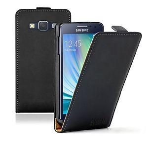 Fimware Samsung Galaxy A3 SM-A300H