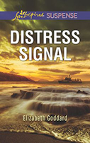 https://www.amazon.com/Distress-Signal-Coldwater-Bay-Intrigue-ebook/dp/B07D1PXSGM