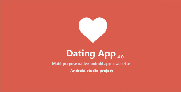 Real tid dating apps