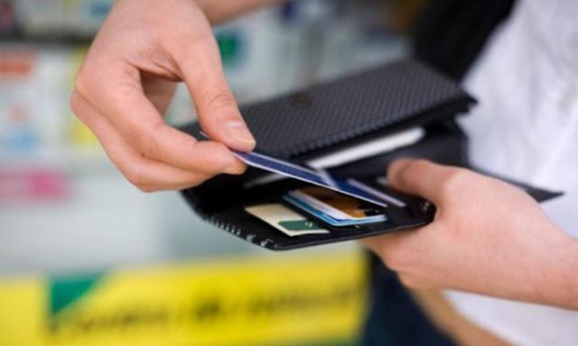 Consumidor adimplente pode denunciar pontuação baixa em cadastro do Serasa
