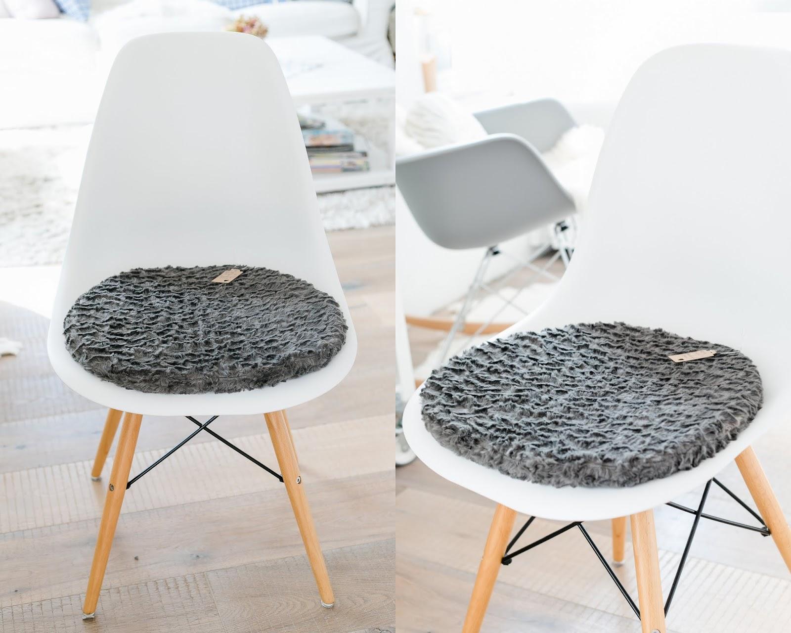 sundayinspiration pomponetti. Black Bedroom Furniture Sets. Home Design Ideas