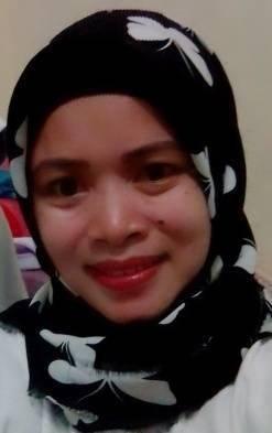 Neni Seorang Janda 2 Anak, Beragama Islam, Berprofesi Tukang Masak, Di Purwokerto, Banyumas, Jawa Tengah Mencari Jodoh Pasangan Pria Untuk Jadi Calon Suami