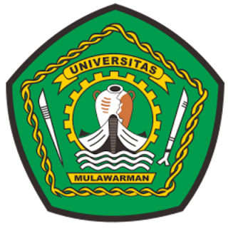 Passing Grade Universitas Mulawarman 2016