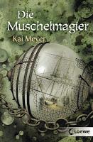http://www.loewe-verlag.de/titel-0-0/wellenlaeufer_die_muschelmagier-3672/