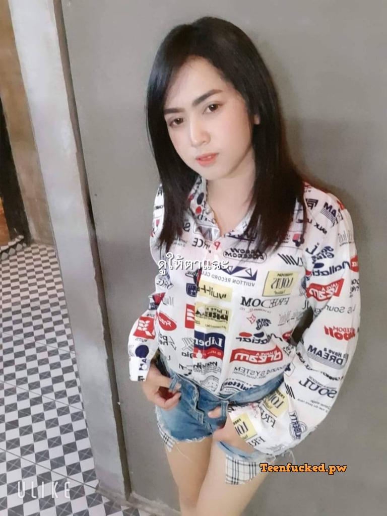 7fb UlGResM wm - Sexy cute asian girl selfie hottes 2020