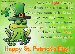st-patricks-day-greetings
