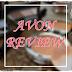 REVIEW: Μεικ απ & Πούδρα μαζί της Ideal Flawless