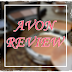 AVON Review: Κρέμες Foot Works & Ράσπα