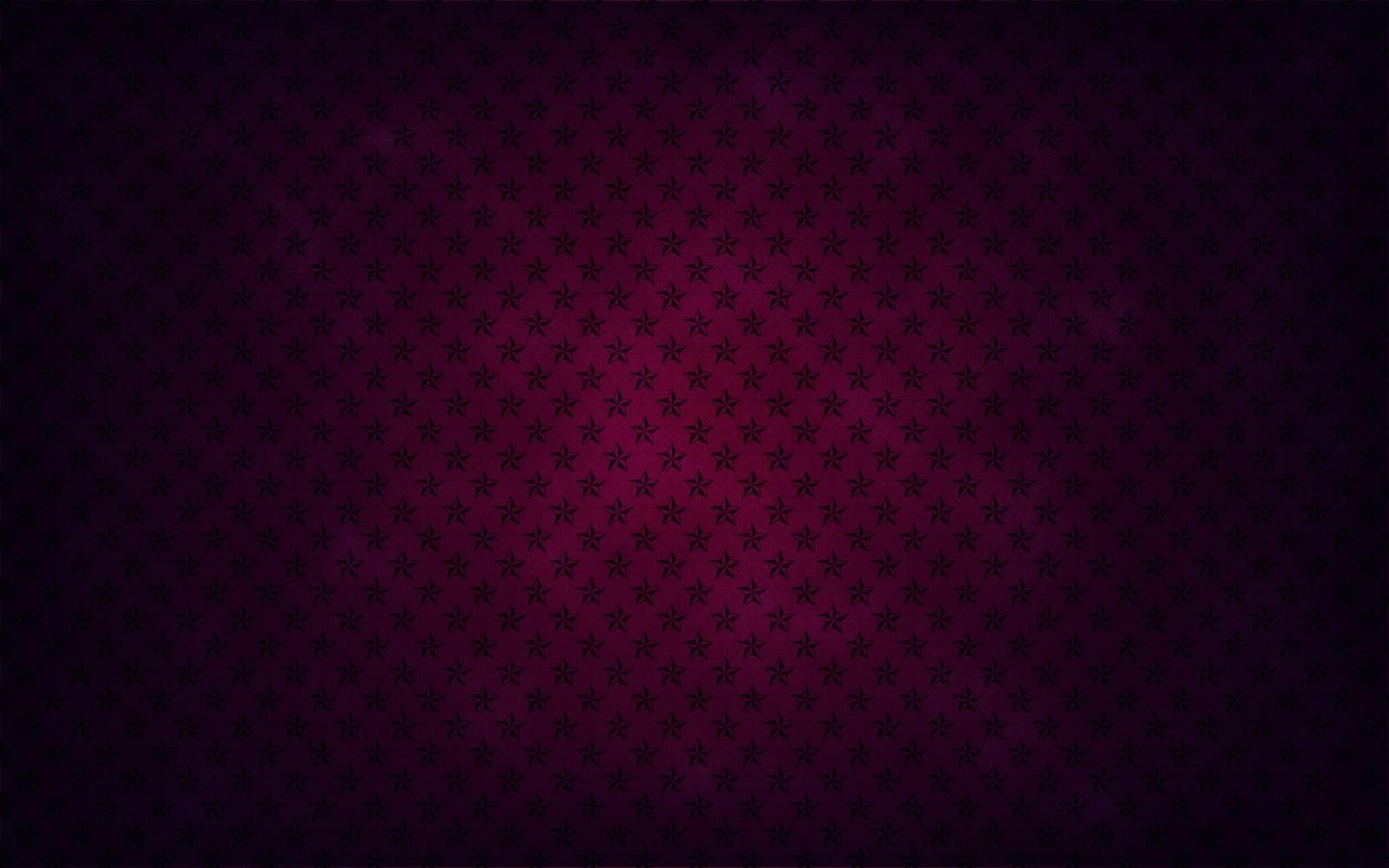 Download Wallpaper Home Screen Black - Plain-Wallpapers-HD-A23  Photograph_934240.jpg