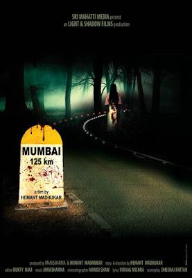Mumbai 125 KM 2014 Hindi 720p HDRip 800MB