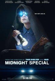 Watch Midnight Special Online Free Putlocker