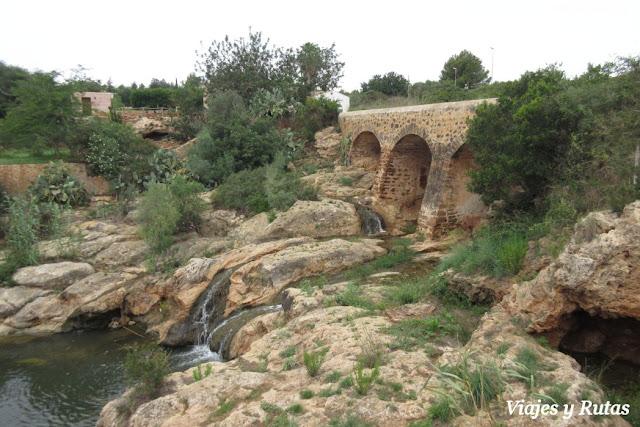 Santa Eulalia del río IBIZA