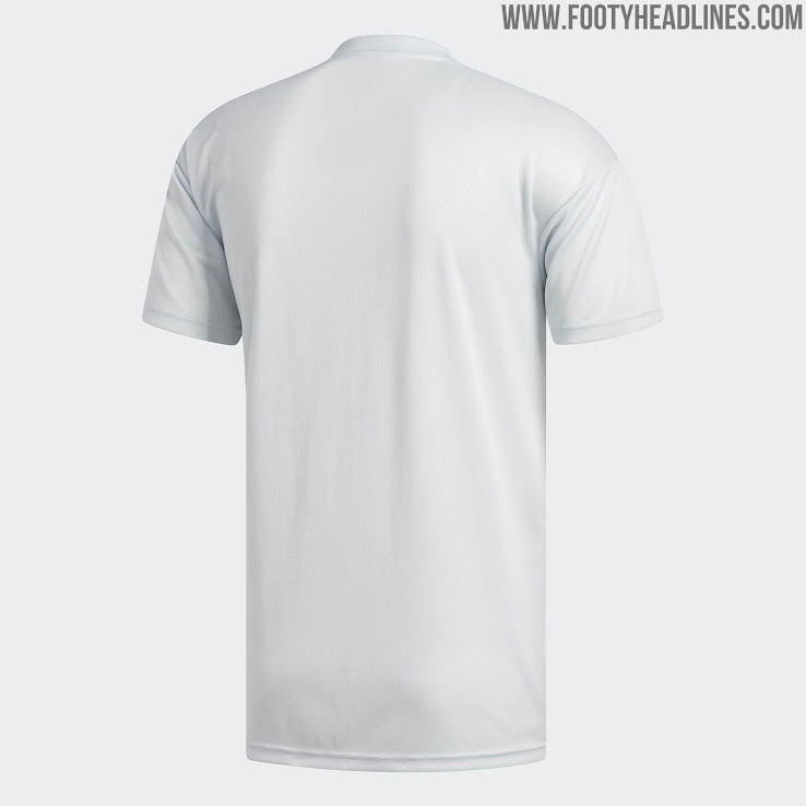31c2f8aa8 Japan 2018 World Cup Away Kit Released - Leaked Soccer Cleats