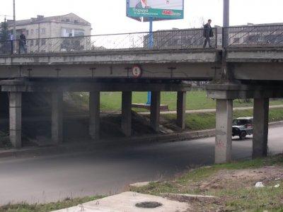 Картинки по запросу моста на пасічній