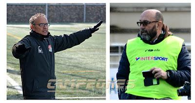 Fútbol Aranjuez - Sitio Aranjuez