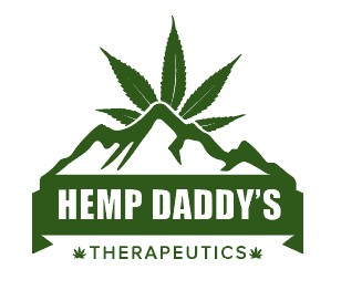 Get 10% Off Quality CBD Oil and Creams at