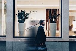Tips Memulai Bisnis Design Interior - Bagi Pemula