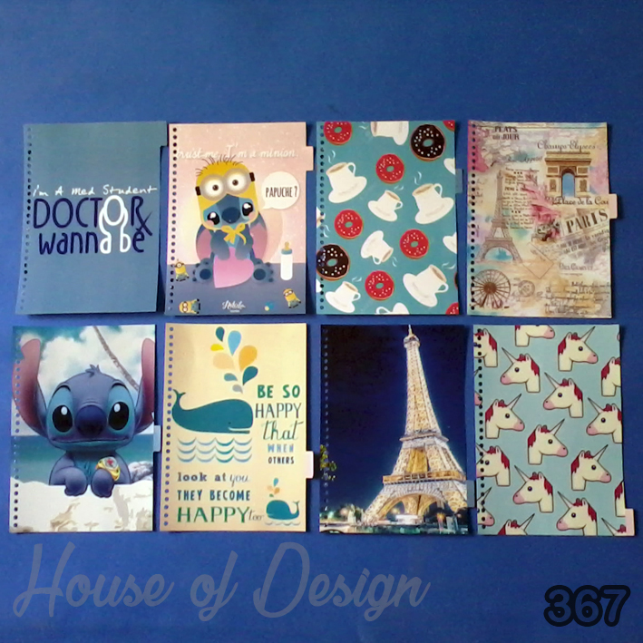 PEMBATAS BINDER, DIVIDER BINDER CUSTOM, PEMBATAS BINDER CUSTOM, PEMBATAS BINDER 26 RING UKURAN B5 CUSTOM, PEMBATAS BINDER SAMPING, PEMBATAS BINDER BLUE, PEMBATAS BINDER QUOTE, PEMBATAS BINDER MINNION, PEMBATAS BINDER STICTH,PEMBATAS BINDER KARTUN, PEMBATAS BINDER PARIS, PEMBATAS BINDER TUMBLR