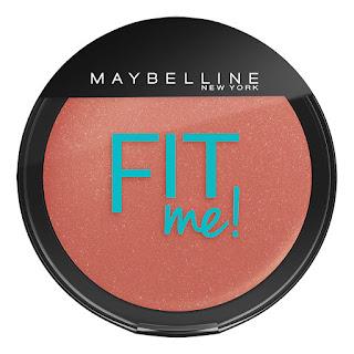 blog-inspirndo-garotas- blush- maybelline