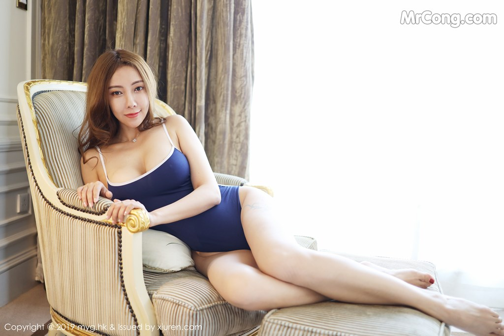 Image MyGirl-Vol.353-Victoria-Guo-Er-MrCong.com-042 in post MyGirl Vol.353: Victoria (果儿) (57 ảnh)