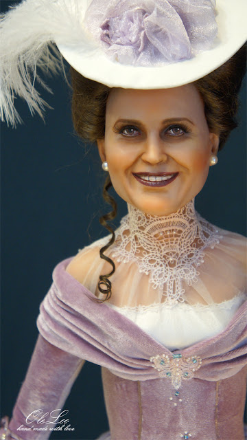 портретная кукла, portret doll, кукла по фото, куклы оксаны панченко куклы с портретным сходством по фотографии подарок на юбилей подарок руководителю подарок уникальный
