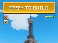 Block Craft 3D Building Simulator Games For Free MOD APK v2.10.12 Unlimted Money