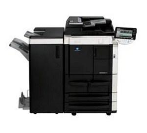 konica minolta bizhub 601 driver and manual download rh konicaminoltasupports com Konica Minolta Bizhub Printers 435 Konica Minolta C2060