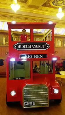 big ben museum angkut malang wisata edukasi seru di kota batu jawa timur nurul sufitri blogger mom lifestyle pegipegi liburan tempat wisata indonesia