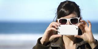 camera phone