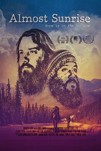 Watch Almost Sunrise Online Free in HD