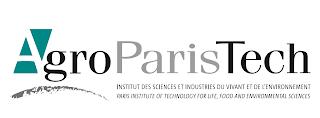 logo agro paristech