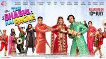 Teri Bhabhi Hai Pagle (2018) Hindi Full Movie Watch online and download| fullmoviesdownload24